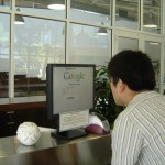 Discovering Jobs Online