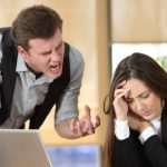 7 Signs Your Company Doesn't Care About You