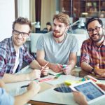 6 Secrets to Keeping Employees Happy