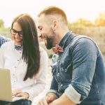 3 Reasons E-mail Marketing Is Still a Powerful Tool for Business